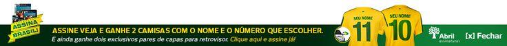 Especialista tira dúvidas sobre hérnia de disco - Saúde - Notícia - VEJA.com