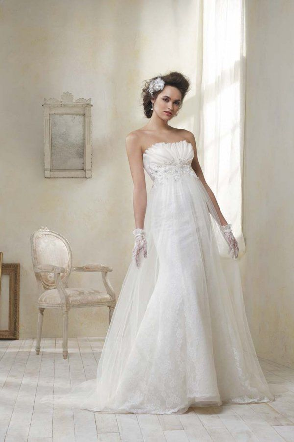 wedding dress hire cape town northern suburbs%0A Wedding Gown Gallery