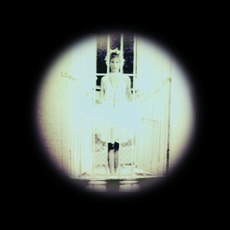 Is It Okay If I Call You Mine?  CD single. Max Sharam