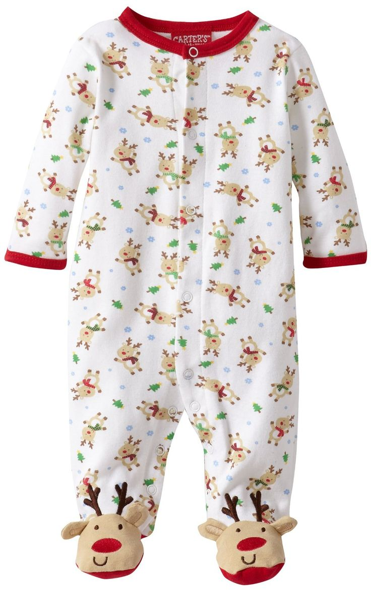 Image Result For Amazon Baby Clothes Sale Amazon