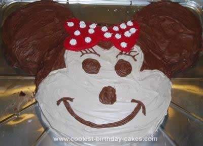 Best 25 Minnie mouse cake pan ideas on Pinterest Mickey mouse