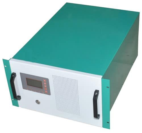 Zhejiang Sandi Electric Is A Manufacturer Supplier And Exporter Of 200 400vdc Input Off Grid Inverter Split Phase From Zhe Off Grid Inverter Off The Grid Grid