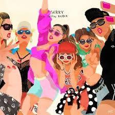 ReQuest Dance Crew! LOVE!