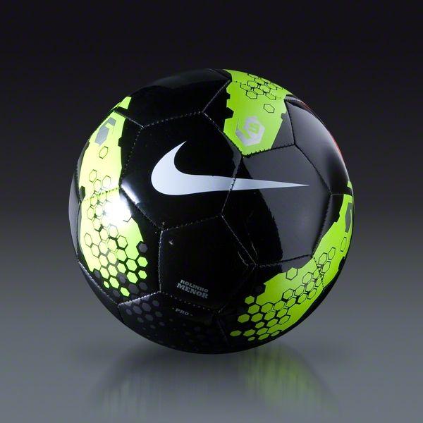 Nike Nike5 Rolinho Menor Ball || SOCCER.COM