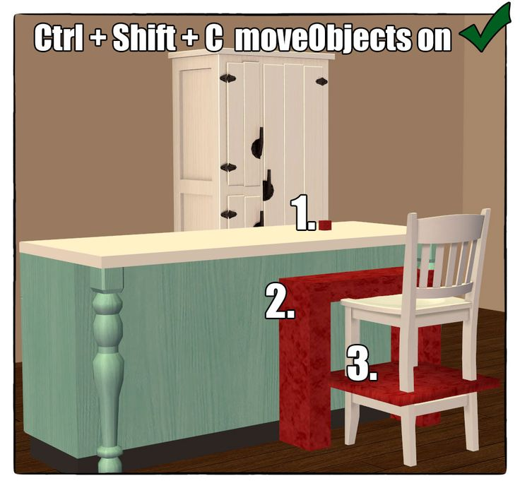 45 best Sims 2 Downloads to be organized images on Pinterest