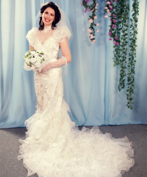Bridal FAILS - and how to avoid them