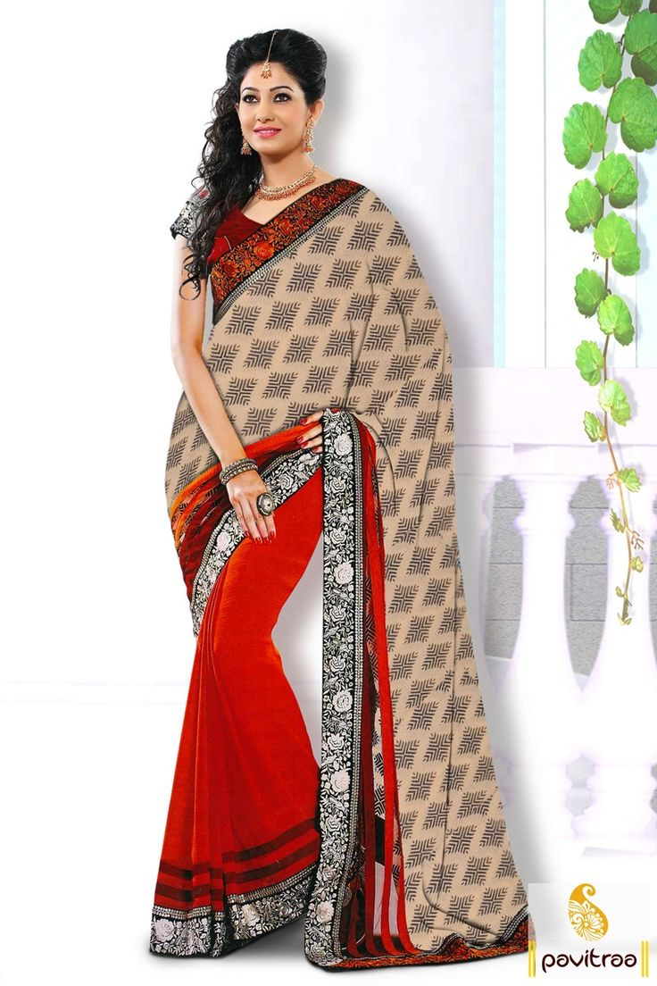 Utsav Celebrate Kochi, Kerala offers wide range of Wedding bridal sarees, Designer sarees, indian wedding lehengas, embroidered sarees, salwar kameez, lehenga cholis, Arabic Latchas, traditional sarees lehenga cholis, gowns, Western wear for parties,Designer Salwar in Kochi, Designer Churidar in Kochi, party wears and celebrate your fashion every day.