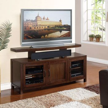 21 best Media unit images on Pinterest
