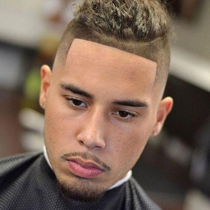 20 Trendy Hairstyles For Boys: Best 20+ Boys Haircuts Medium Ideas On Pinterest