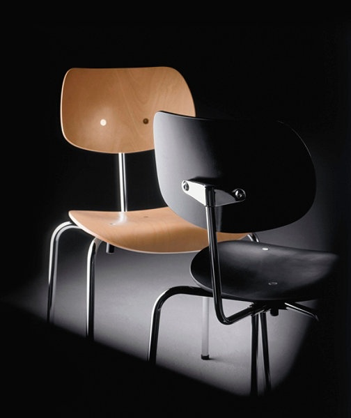 ber ideen zu eiermann tisch auf pinterest. Black Bedroom Furniture Sets. Home Design Ideas