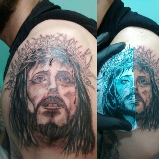 #jesus #jesuscristo #cristo