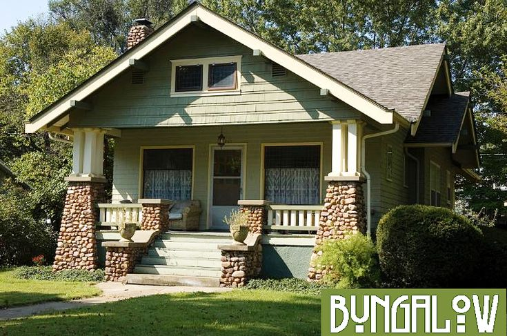 370 best 1940s 1950s homes images on pinterest vintage for Craftsman homes atlanta