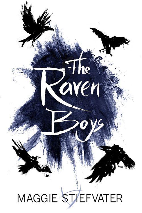Výsledok vyhľadávania obrázkov pre dopyt the raven boys