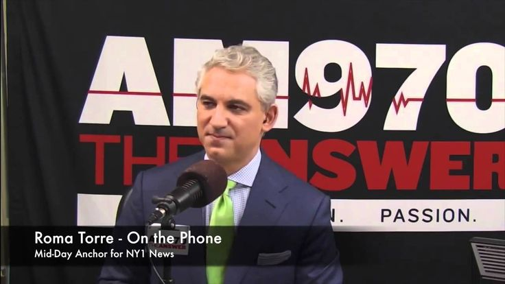 Dr. David Samadi - NY1 Anchor Roma Torre on Colon Cancer and Early Detection - WATCH VIDEO HERE -> http://bestcancer.solutions/dr-david-samadi-ny1-anchor-roma-torre-on-colon-cancer-and-early-detection    *** colon cancer surgery ***   Dr. David Samadi is the Chairman of Urology & Robotics Surgery at  Lenox Hill Hospital. He's also a Fox News Medical-A-Team  Contributor & Professor of Urology at Hofstra Northshore LIJ School  of Medicine.  Dr. David Samadi Pro