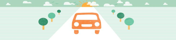 Green Car Guide: The Ins & Outs of the Green Car Industry #environment #green