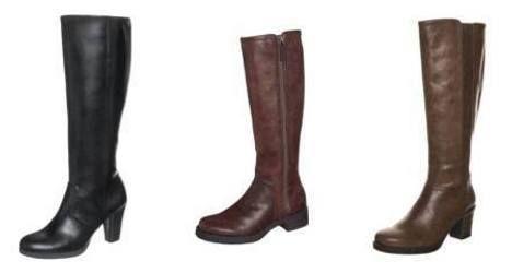 Dass die aus Synthetik, Naturstoffen oder Kunstleder hergestellten Esprit Schuhe #vegan sind, haben wir euch ja schon an anderer Stelle berichtet. Hier nun unsere Top-Picks für vegane Stiefel und Stiefeletten im Herbst 2014:  http://www.blog.terraveggia.de/boots-vegan-vegane-stiefel-von-esprit.html