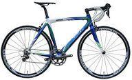 Carbon Road Bike News | Carbon road bike,Race bicycle,Road Bikes