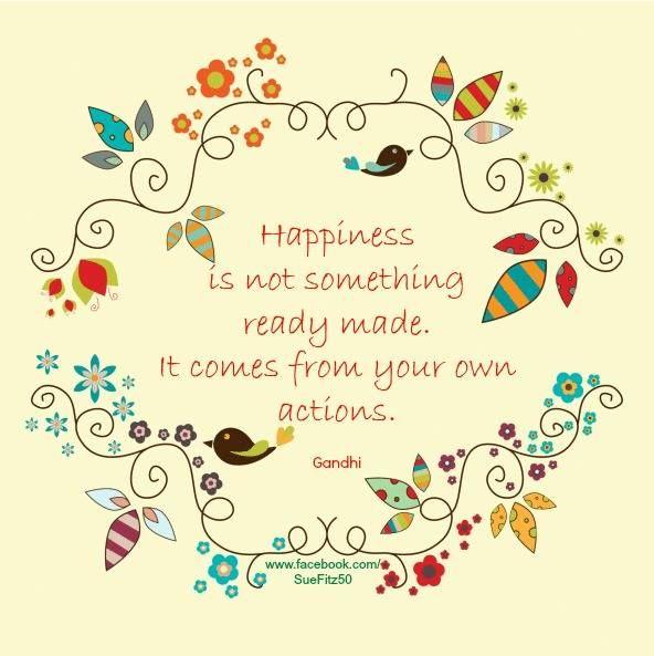 Pinterest Happy Quotes. QuotesGram