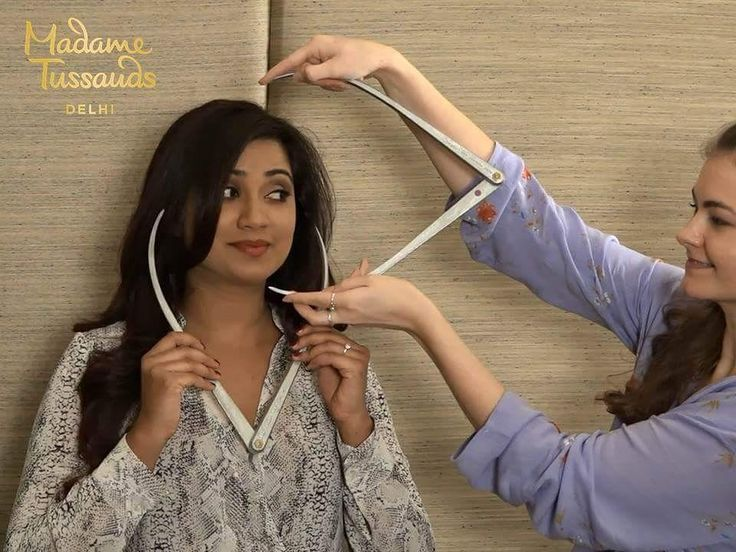 WOW!! Shreya Ghoshal becomes the first Indian Singer to make it to Madame Tussauds. Her wax statue will be unveiled at their upcoming museum in Delhi. @filmywave  #ShreyaGhoshal #MadameTussauds #MadameTussaudsLondon #MadameTussaudsIndia #wasmuseum #waxstatue #celebrity #bollywood #bollywoodactress #bollywoodactor #actor #actress #star #fashion #fashionista #glamorous #hot #sexy #love #beauty #instalike #instacomment #filmywave