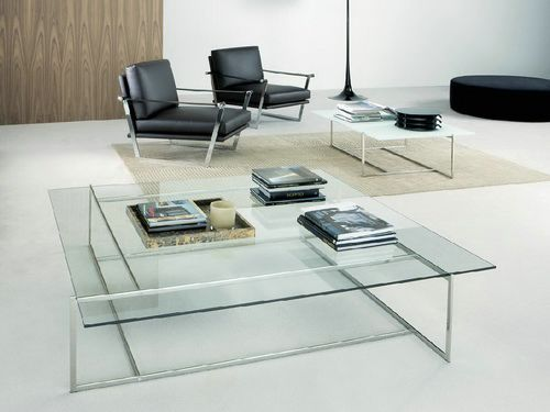 112 best Coffee Tables images on Pinterest | Coffee tables, Dining ...