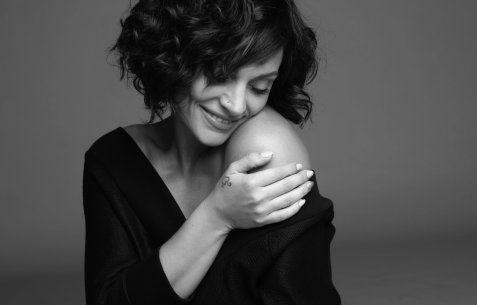 https://www.facebook.com/Elews.Official.FanClub.Eleonora.Zouganeli/posts/949627745083217 Τα μουσικά άνθη της Ελεωνόρας Ζουγανέλη #eleonorazouganeli #eleonorazouganelh #zouganeli #zouganelh #zoyganeli #zoyganelh #elews #elewsofficial #elewsofficialfanclub #fanclub #magapouseskianthize
