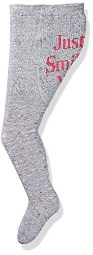 Tommy Hilfiger Baby Th Smile 1p Tights: Free UK Shipping on Orders Over £20 and Free 30-Day Returns, on Selected Fashion Items Sold or Fulfilled by Amazon.co.uk.