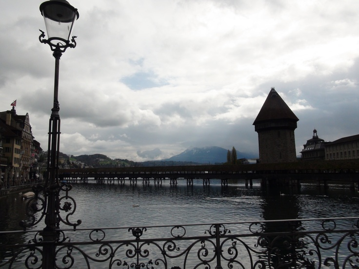 Lucerne, Switzerland https://www.facebook.com/CruiseDreams