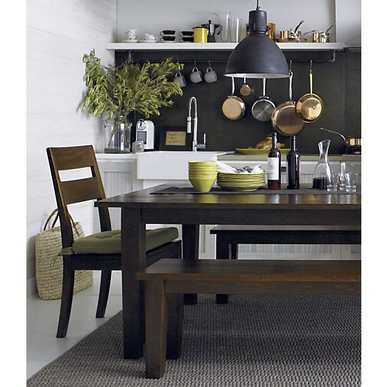 91 Best Images About For The Home On Pinterest Wood