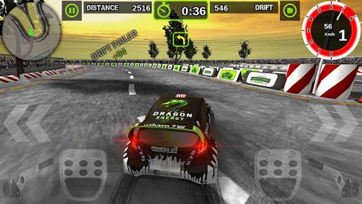 Rally Racer Dirt new free gems hacks online how to hack Rally Racer Dirt