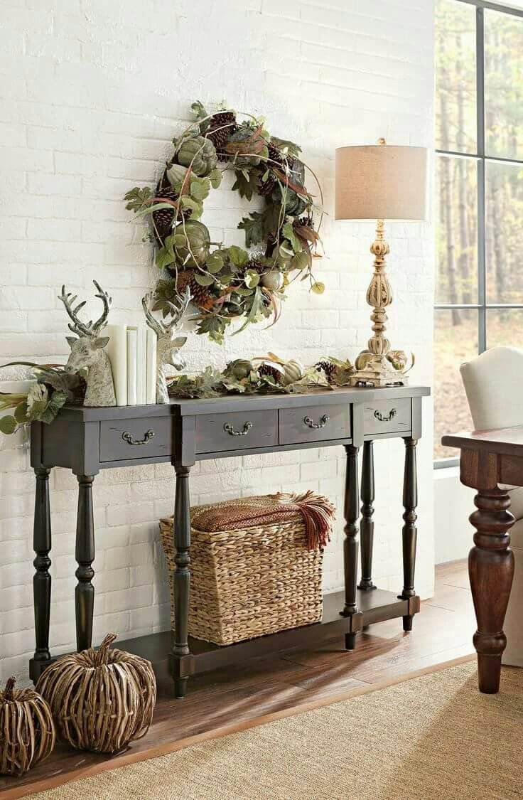 Singer kitchens cabinets to go new orleans stocked cabinets singer - Vintage French Soul