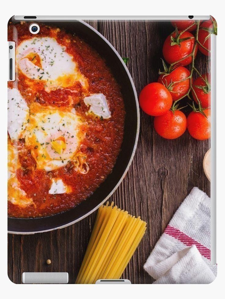 greek food ipad case  http://ift.tt/2qQ6Y1k