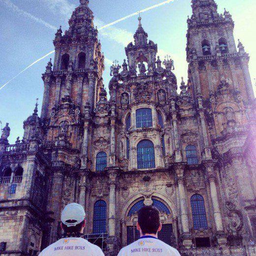 El Camino de Santiago - Things I wish I knew before the walk