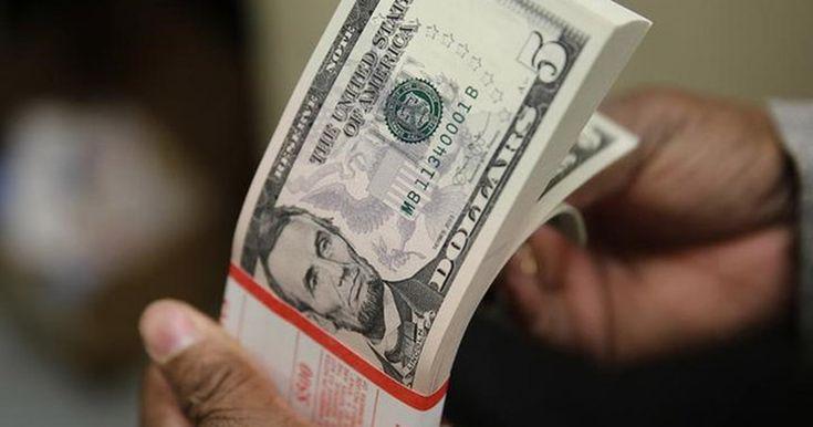 O que significa para o Brasil a perda do grau de investimento? ENTENDA
