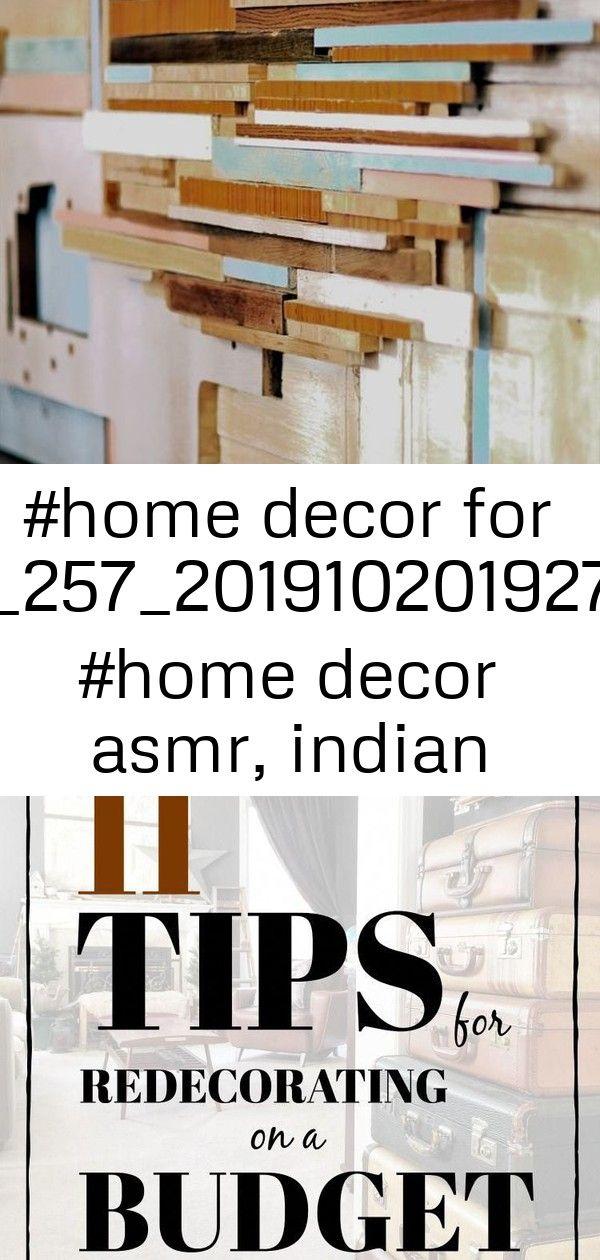 Home Decor For Cheap 257 20191020192734 62 Home Decor Asmr Indian Home Decor Blogs Irish Home De Builder Grade Kitchen Indian Home Decor Tv Decor
