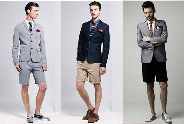 5 Ways to be Stylish for Boys this Valentine's Day