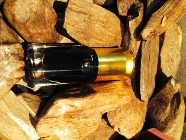 طريقة استخدام المسك الاسود للعين والحسد Wine Rack Envy Decor