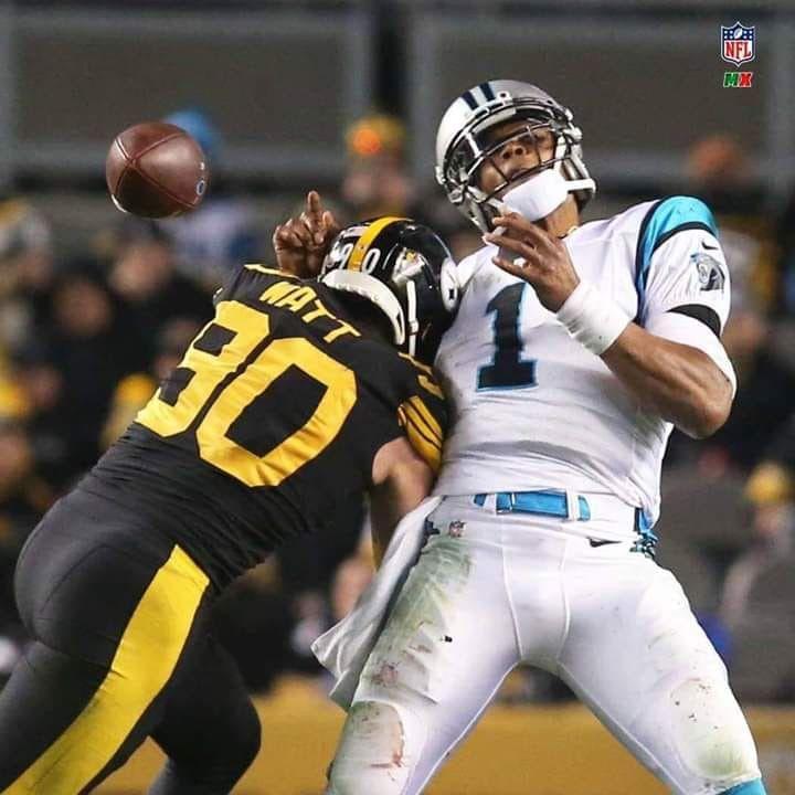 Idea By Michael Henderson On Steelers Pittsburgh