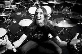 Dirk Drummer Megadeth - Yahoo Bildesøkresultater