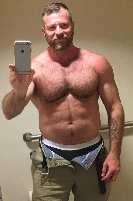 All Things Dilf  Photo-5732