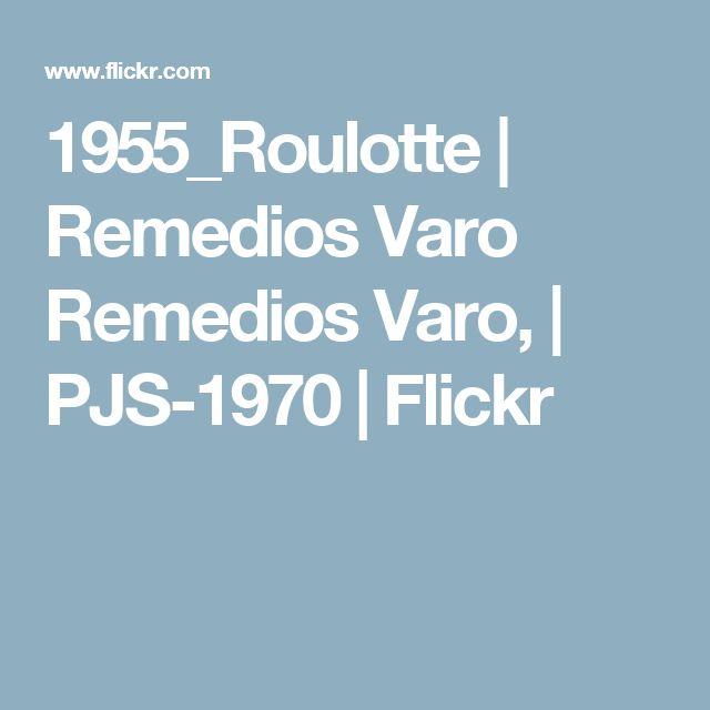 1955_Roulotte | Remedios Varo Remedios Varo, | PJS-1970 | Flickr