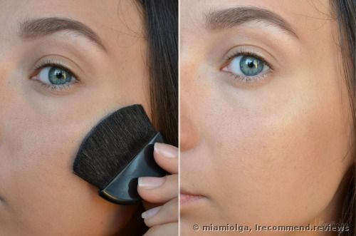 Maybelline Face Studio Master Sculpt Contouring Palette review: 'Everybody seems to be delighted with Master Sculpt product but I will tell you that I don't like it and explain why.'