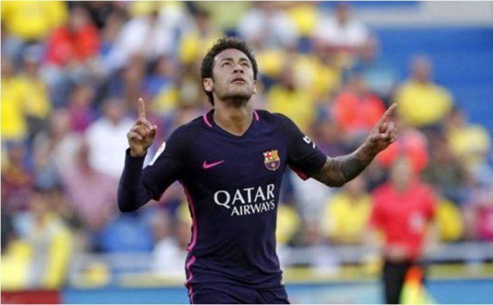 Hancurkan Las Palmas 1-4, Barcelona Tetap Kokoh di Puncak Klasemen