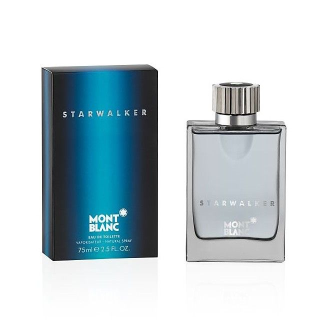 Top Perfume For Men 10