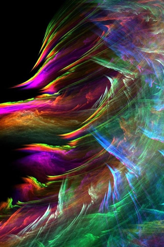 This moves parts of my soul that need wisps of color.
