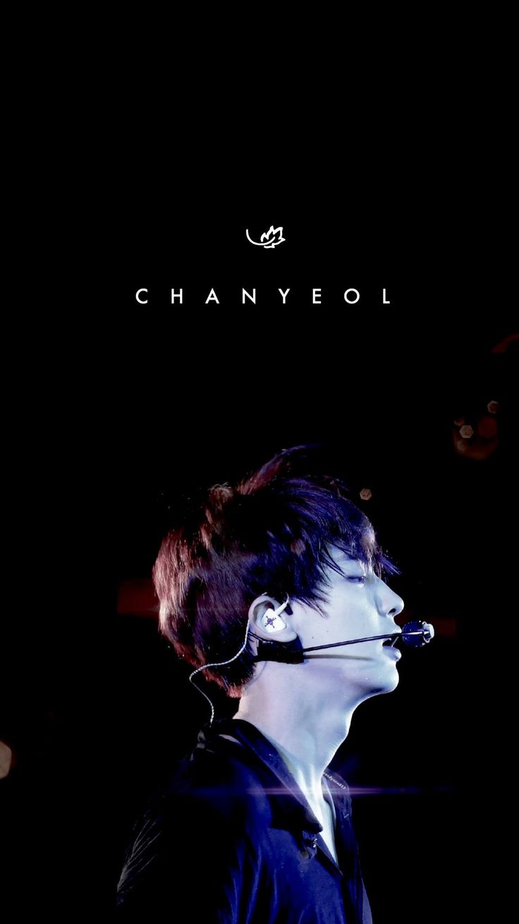 Exo Kai Iphone Wallpaper 428 best images about ...