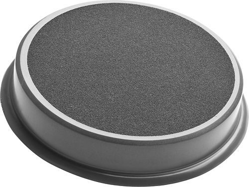 3M - DCF-25 N Filter for Select Eureka and Electrolux Vacuums, 67825