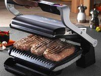 cheapest tefal optigrill #tefal_optigrill_with_automatic_thickness_and_temperature_measurement #tefal_opti_grill_with_automatic_thickness_and_temperature_measurement #tefal_opti_grill #tefal_opti_grill_automatic