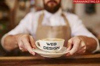 FORUMS - WEB DESIGN|SEO