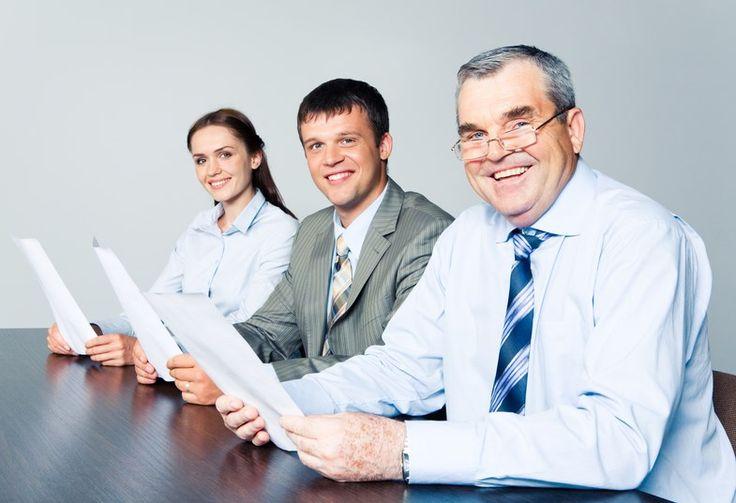 Contoh Percakapan Bahasa Inggris Tentang Lamaran Pekerjaan Beserta Artinya…