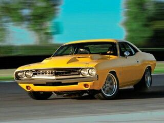 Best Muscle Images On Pinterest Car Cool Cars And Dream Cars